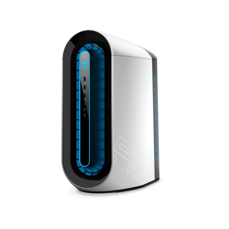 Alienware Aurora R11 (4)