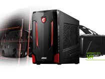 MSI Nightblade MI2 (6)