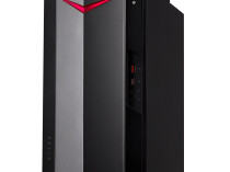 Acer Nitro 50 N50-610 (3)