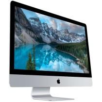 Apple iMac 27 Retina 5K (MK482) (1)