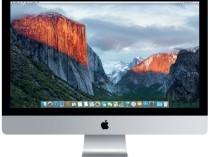 Apple iMac 27 Retina 5K (MK482) (3)