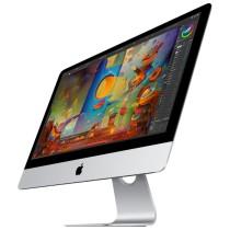 Apple iMac 27 Retina 5K (MK482) (4)