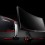 Acer Predator Z35 (4)