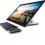 Dell Inspiron 7459 (4)