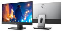 Dell Inspiron 5477 (2)