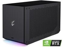 Gigabyte GeForce RTX 3090 GAMING BOX (2)