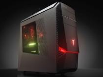 Ideacentre Y900
