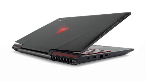 Lenovo Y720-15 (6)