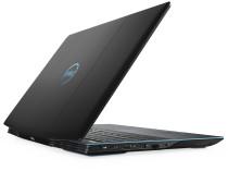 Dell G3 15 (5)