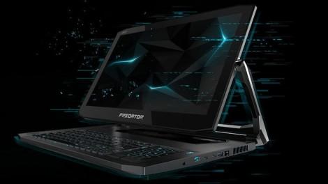 Triton 900