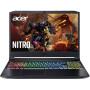 Acer Nitro 5 2020 (1)