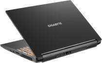 Gigabyte G5 KC (3)