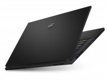 MSI GS66 Stealth 11UH (20)
