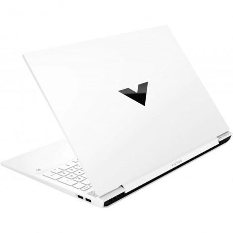 HP VICTUS 16 (3)